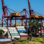 Sydney Port Congestion – Update 3